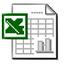 支出憑證黏貼單(各單項).xls